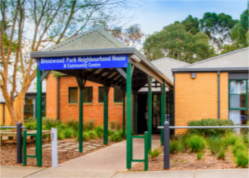 Brentwood-Park-Community-Centre-Image2