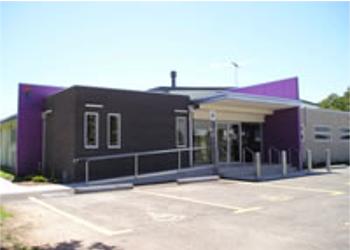 Doveton-Neighbourhood-Learning-CentreOak-Avenue-Hall-Image1