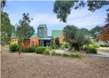 Oakgrove-Community-Centre-Image1